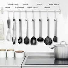 barre ustensiles cuisine barre ustensiles de cuisine achat vente pas cher