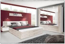 G Stige Schlafzimmer Mit Boxspringbett Schlafzimmer Faszinierend Schlafzimmer Komplett Poco Gedanken