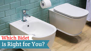 How Do You Dry After Using A Bidet Bidet Is Right For You