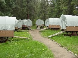 cheley colorado camps colorado summer camp for boys u0026 girls 9 17