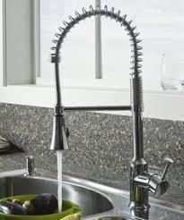 kitchen and bath faucets american standard fixtures bill metzger plumbing 949 492 3558
