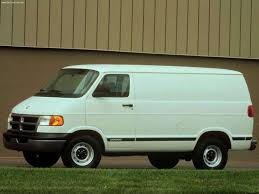 dodge ram vans for sale buy used dodge ram cheap pre owned dodge vans for sale