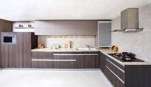 Kitchen Designs Pics Modular Kitchen Designs Mr Kitchen