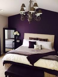 Bedroom Walls Design Best 25 Purple Bedroom Walls Ideas On Pinterest Purple Walls