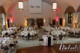 House Decoration Wedding Merion Tribute House Wedding June 2013 Amaranth Wedding