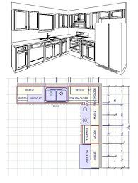 10x10 kitchen cabinets home depot 10 10 kitchen cabinets home depot hd home interior