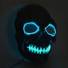 Scary Mask Online Buy Wholesale Scary Mask For Halloween From China Scary