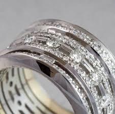 custom rings images Custom rings design a ring jpg