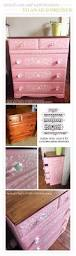702 best stenciled u0026 painted furniture images on pinterest
