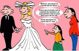 mariage humoristique texte anniversaire de mariage humour comment et où trouver