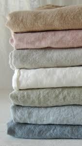 cotton vs linen sheets know your fabrics the most important facts about cotton linen