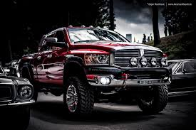 dodge ram big dodge ram by americanmuscle on deviantart