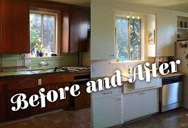 kitchen remodeling ideas on a budget kitchen remodels on a budget captivating affordable kitchen