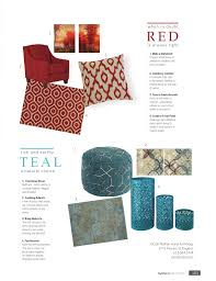 Make Your Home Beautiful With Accessories Refined Kingston Magazine Vol 1 Issue 1 By Refined Kingston Issuu