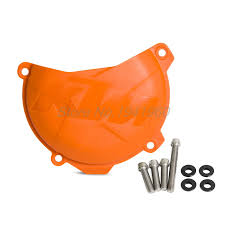 aliexpress com buy motorcycle clutch cover water pump cover
