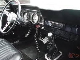 Black Mustang Price Ford Mustang Price In Uk Car Autos Gallery