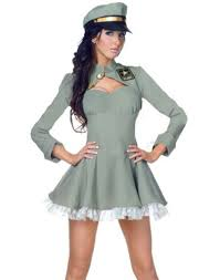 Ebay Halloween Costume 9 Halloween 2k14 Images Halloween Ideas