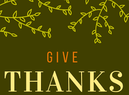 thanksgiving sermon ideas discovery christian church davis ca u003e sermons