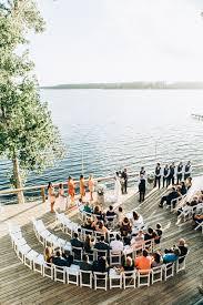 East Texas Wedding Venues Lake Tyler Petroleum Club Venue Tyler Tx Weddingwire