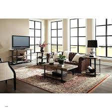 matching tv stand and coffee table tv stand coffee table end table set myphoton me