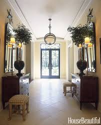 tremendous images about foyer on pinterest entryway decor foyer as