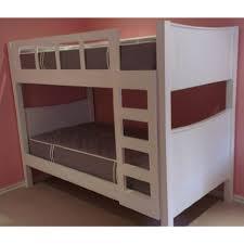 bunk beds sofa bunk bed space saving furniture mainstays twin