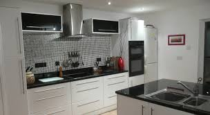 Free Online Kitchen Design by Wickes Online Kitchen Planner Tool Modern Kitchen Island Design