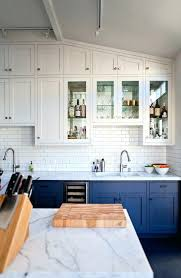 Funky Kitchen Cabinets Best Neutral Kitchen Cabinets Ideas On Home Decor Liquidators Near
