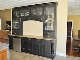 44 best hutch designs ideas images on pinterest kitchen hutch