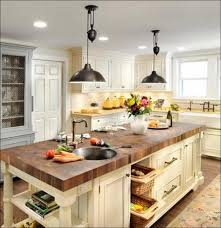 Track Lighting For Kitchen Kitchen Fabulous Farmhouse Style Kitchen Light Fixtures