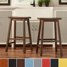 Leather Saddle Bar Stools Best 25 Discount Bar Stools Ideas On Pinterest Outdoor Tiki Bar