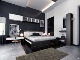Combination Colors by Bedroom Master Bedroom Colors And Combination Colors To Create