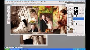 online wedding album wedding album design secrets digital scrap tutorial