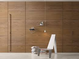 wall panel design installing architectural wooden wall panels best house design