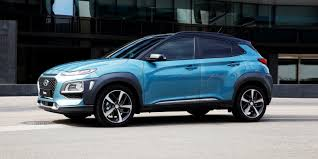 nissan qashqai malaysia price 2017 hyundai kona suv price specs and release date carwow