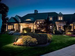 pergola design amazing discount landscape lighting raindrop