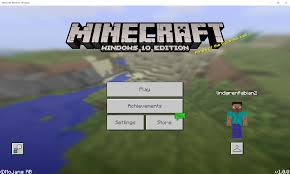 multiplayer for minecraft pe apk how to join hypixel minecraft server and maps