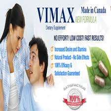 vimax pills in pakistan daraz brands