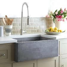 farmhouse kitchen faucet farmhouse style kitchen faucets snaphaven com