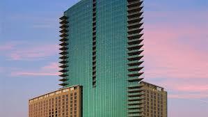 destinations omni hotels u0026 resorts
