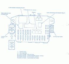 1994 honda accord wiring diagram u0026 1974 ct70 wiring diagram