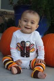 baby boy thanksgiving turkey tom onesie leo needs this