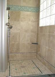 bathroom tile trim ideas bathroom tile edging ideas sixprit decorps