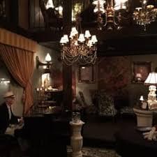 black friday denver colorado black crown lounge closed 50 photos u0026 137 reviews lounges