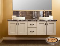 bathroom vanities cabinet only furniture floating king bed frame floating vessel sink bathroom