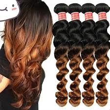 what is the best type of hair to use for a crochet weave brown hair types brown hairs