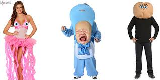 Giant Baby Halloween Costume 25 Bff Halloween Costumes Ideas Friend 80