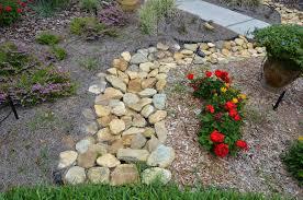 garden design garden design with best in backyards google with