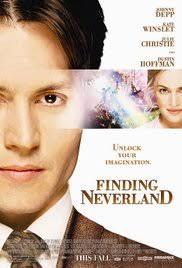 Finding Neverland Meme - finding neverland 2004 imdb
