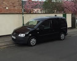 vw minivan camper vw caddy camper conversion album on imgur